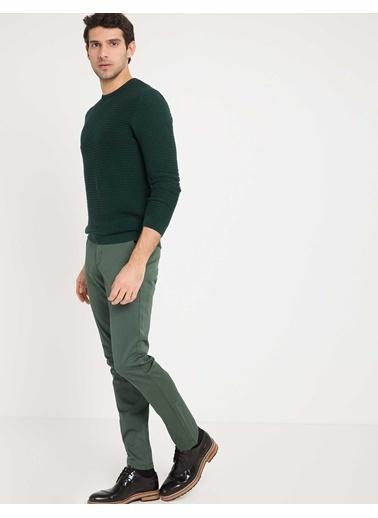 Pierre Cardin Kazak Yeşil